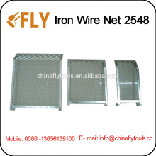 Good Quality Iron Wire Net