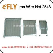Boa qualidade rede de fio de ferro