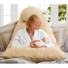 Fabricant d'oreillers Oreiller de grossesse doux