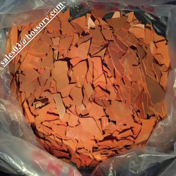 Leather Tanning Chemicals Sodium Sulfide
