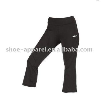 2013-2014 brand name yoga pants for women,yoga wear