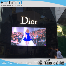 Outdoor stage digital bords P8 LED screen/big led screen p8 with 500x1000 cabinet Outdoor stage digital bords P8 LED screen/big led screen p8 with 500x1000 cabinet
