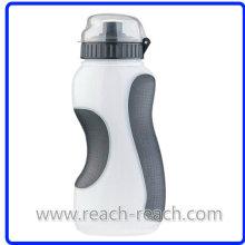 Спортивные бутылки, пластиковые бутылки воды (R-1006)