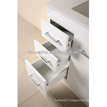 Latest Hot sell hanging wall units