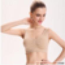 2016 Hot Sale Mujeres Breve Underwear Bra Sexy