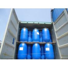 Hohe Qualty Brenztraubensäure für Industrie Grade / CAS: 127-17-3