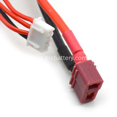 803496 11.1V Cheapest RC Toy Lipo Battery Pack