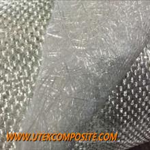 Tapis combiné en fibre de verre 1250GSM pour pultrusion