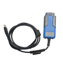 Newest Multi Tool V7.6 OBD2 CAS4+ Key Programmer For BMW
