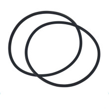 Auto/Industry/Mechanical/Pump EPDM Rubber Seals O-Rings