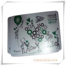 Promotional Mouse Pad for Promotion Gift (EA02001)