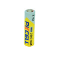 Li-ion 18650 battery 2600mAh 3.7V for flashlight/E-cigarette tool
