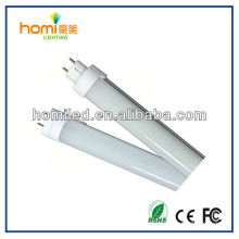 T8 Led Tube 10W 16W 20W CE ROHS