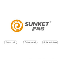 Гибридная система солнечной энергии Home Off Grid