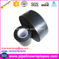 butyl rubber anticorrosive tape for oil gas pipeline