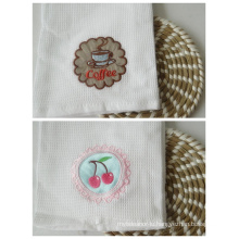 (BC-KT1017) High Quality Fashionable Design Kitchen Towel