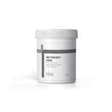 Produits ESSING pour vendre la crème de perte de poids rf