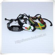 Fashion Bracelet, Charm Bracelet, Beads Fashion Bracelet (IO-CB146)