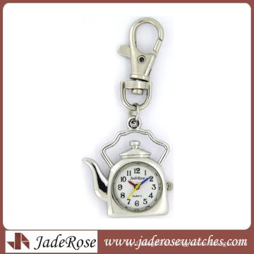 Keychain Watch, Animal Design Watch