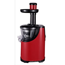 hot product slow juicer for 2014