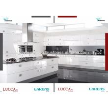 Exculusive Design LUCCART Fabrik hergestellt Luxus Küchenschrank