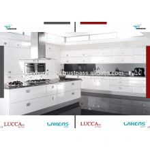 Exculusive Design LUCCART factory Fabriqué Cabinet de cuisine de luxe