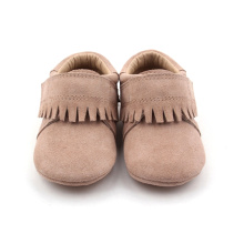 New Arrival Better Quality Best Penjual Kulit Moccasins