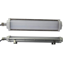 Waterproof IP67 LED Marine Lighting