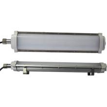 Iluminação impermeável IP67 LED Marine