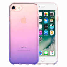 IMD Gradient Purple iPhone6s Plus υπόθεση