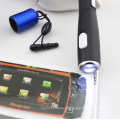 First L033 Multifunctional Banner Led Torch Light Pen