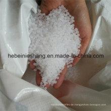HDPE Granules Factory Best-Preis