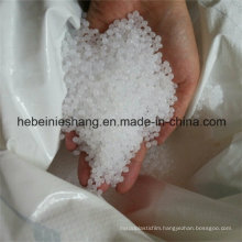 HDPE Granules Factory Best Price