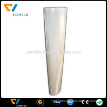 high reflective engineering grade 3m diamond grade reflective sheeting