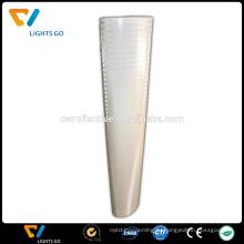 высокая светоотражающая инженерного класса 3м алмазного типа светоотражающие пленки