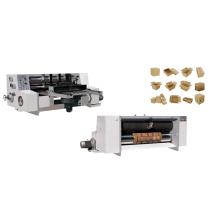 Máquina cortadora (GM1400 * 2800mm)