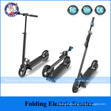 Electric Foldable Bike Electric Bike In Light Weight 8.2KG Lithium Battery Electric Foldable Bike