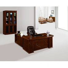 Regular hot cheap office desk specification