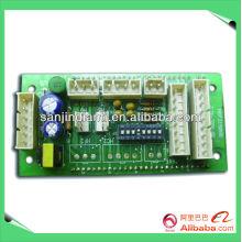 LG elevator PCB panel DIC-106 MBP316088