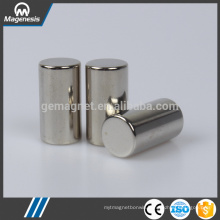 Eco-friendly promotional permanent magnetite ferrite