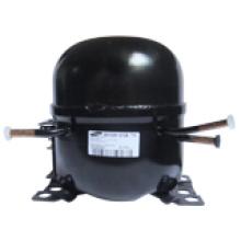 1/10-1/3HP R134A 220V Samsung Brand Refrigerator Compressor