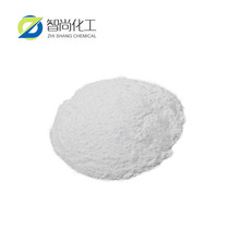 Ácido 2-Bromobenzoico superventas CAS 88-65-3