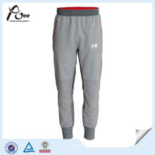 Basic Running Wear Men Track Suit for Sports