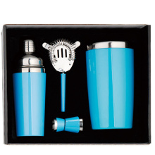 Set regalo Martini Shaker