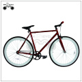 700c*25c oem bicycle fixie bicycle