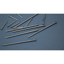 Hot Sale Fabricant Common Wire Iron Nail