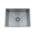 Undermount Stainless Steel Handmade Kitchen Sinks