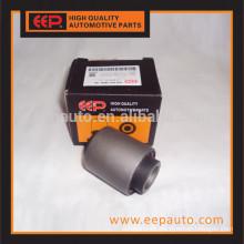 EEP Auto Parts Control Arm Bush for Primera P12 54590-AU000