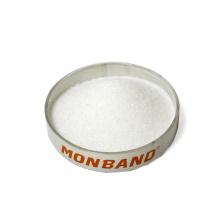 Fertilizante de fosfato monopotásico MKP