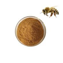 Factory Supply 100% Organic Manufactory  Pure Natural Bee Propolis Powder